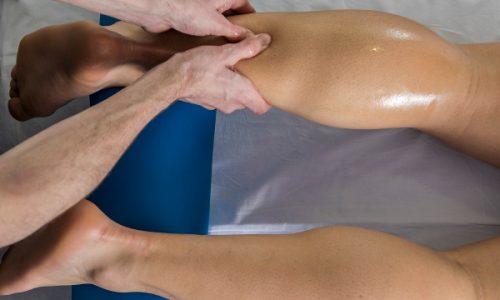pablo-ibor-fisioterapia-masaje-terapeutico