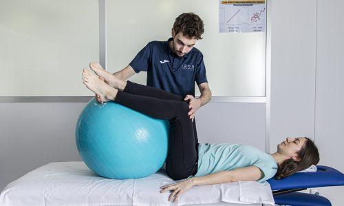 pablo-ibor-fisioterapia-neurologica-